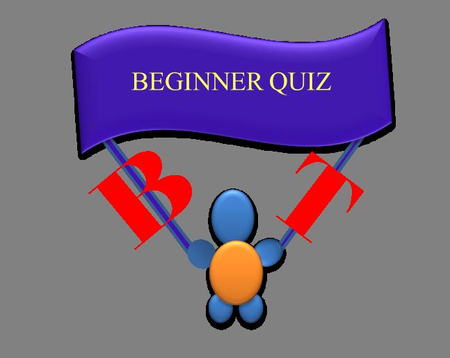 Biomedical Engineering Beginner Quiz