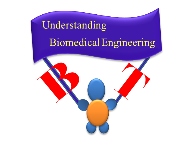 Biomedical Engineering introduction