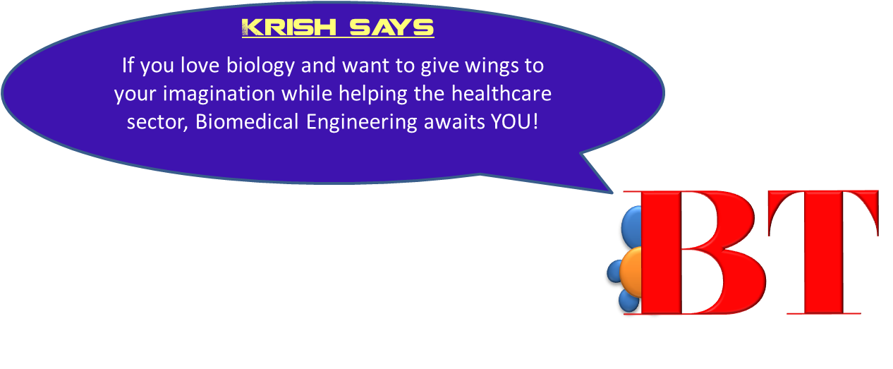Biomedical Engineering Career